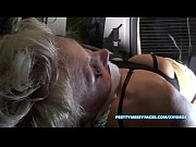 SuperHotFilms : Don Whoe and Cali Kastro Domina...