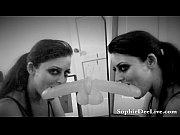 Смотреть скрытую камеру как делают миньет женщины