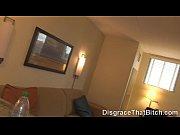Пьяная мама трахается с сыном скрытая камера