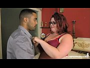 Домашнее видео муж жена подруга