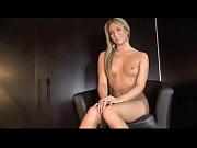 Большие попки с фалосами женские видео