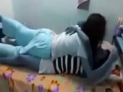 Инцест со спящей старшей сестрой онлайн