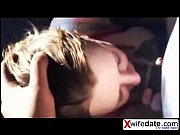 смотреть онлайн итальянское порно рогоносец куколд