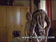 модель большие попки чили порно
