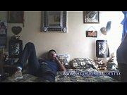 порно видео русское сына с пьяной спящей мамой