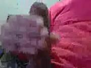 Порно пьяный отец трахнул дочь студентку