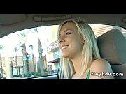 Женский сквиртинк порно видео смотреть