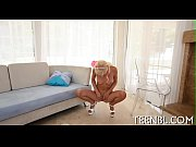 Видео толстая красавица большая грудь