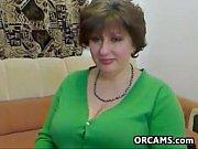 Транссексуал с маленьким фалосом порно видео
