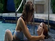 Denise Richards (w-Neve Campbell) - Wild Things...