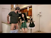 Любительское домашнее порно любительское домашнее порно онлайн любительское дома