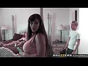Порно фильмы от приват смотреть онлайн все
