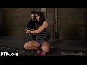 Порно видео лесби отработала долг за бильярд