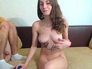 Порно фото женщин показывающих пизду