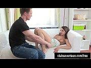 Все лучшие порно ролики из домашнего видео
