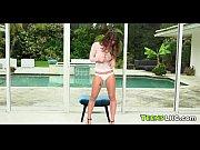 порно видео кавказ частное