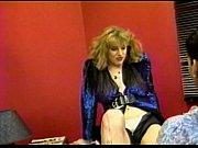 Порно видео толстые жопы и большие сиськи
