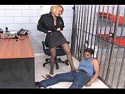 Порно видео девственниц с врачом