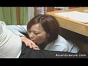 Секс спожилой муж иочёнь молодая жена