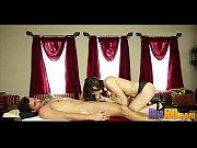 порно видео с беременная женщина