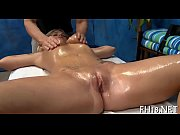 Интимные массажеры видео