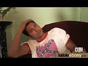 Видеоролики порно частная съемка