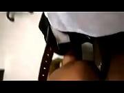 Эро массаж для юнной леди смотреть онлайн