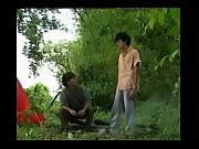 หนังโป๊ไทย เรื่องอาถรรพ์น้ำมันพราย ภาค2