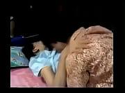 459jav-thaiหนังxไทยเต็มเรื่อง อาถรรพ์น้ำมันพราย เย็ดสดไม่เซ็นเซอร์  – 1h 12 min