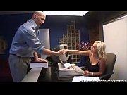 огромные сиськи пожилых баб порно-видео