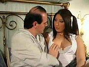 Порно видео трахаю жену и дочку