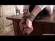 Порно сайт мусульманки в сек рабство