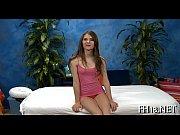 Смотреть порно видео в подъезде