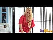 Видео секс в попу красивых женщин