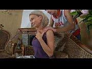 Против воли за долги трахнули жену в присутствии мужа видео фильм