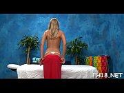 Сексуальная девушка танцует порно