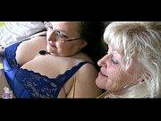 Сын трахнул мать в писю и кончил в жопу порно видео