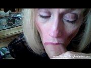 Русский женщина дома голая видео