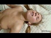 Женский ргазм и писечки крупным планом видео