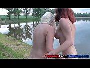 немецкая эротика порно фильмы