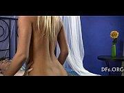 Секс видео тройного проникновения