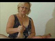Порнозрелых на заправке онлайн