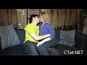 русская мама учит дочку сосать порно видео