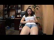 Порно девок с раздвинутыми ногами