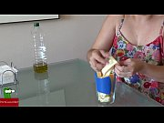 xxarxx Homemade inventions for masturbation