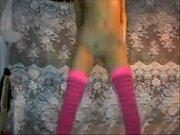 Порно красотка с красивыми ногами