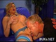 Massage érotique angers massage erotique oise