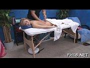 Титьки соски сиски груди порно онлайн