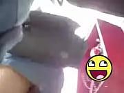 Финеас и ферб трахают свою маму видео