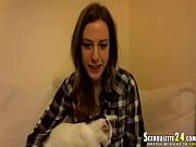 Порно видео русское предательство фото 243-550